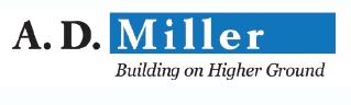 A.D. Miller