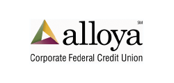 Alloya
