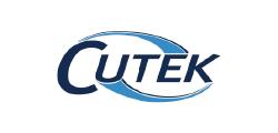 Cutek