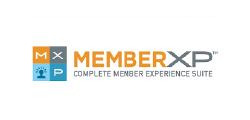 Member XP