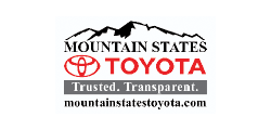 Mountain States Toyota