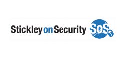 Stickley on Security