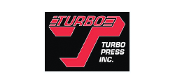 Turbo Press Inc.